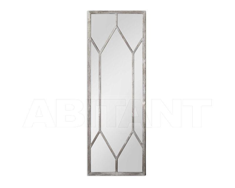 Купить Зеркало напольное Sarconi Uttermost 2018 13844