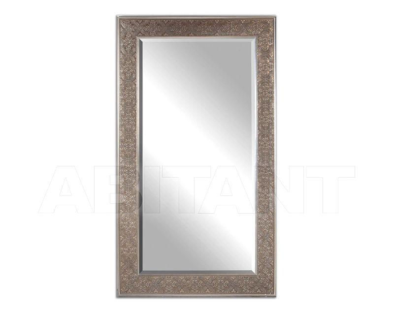 Купить Зеркало напольное Villata Uttermost 2018 14225