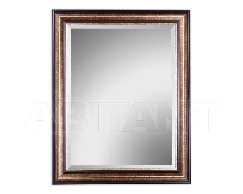 Купить Зеркало настенное Newell Small Uttermost 2018 14275