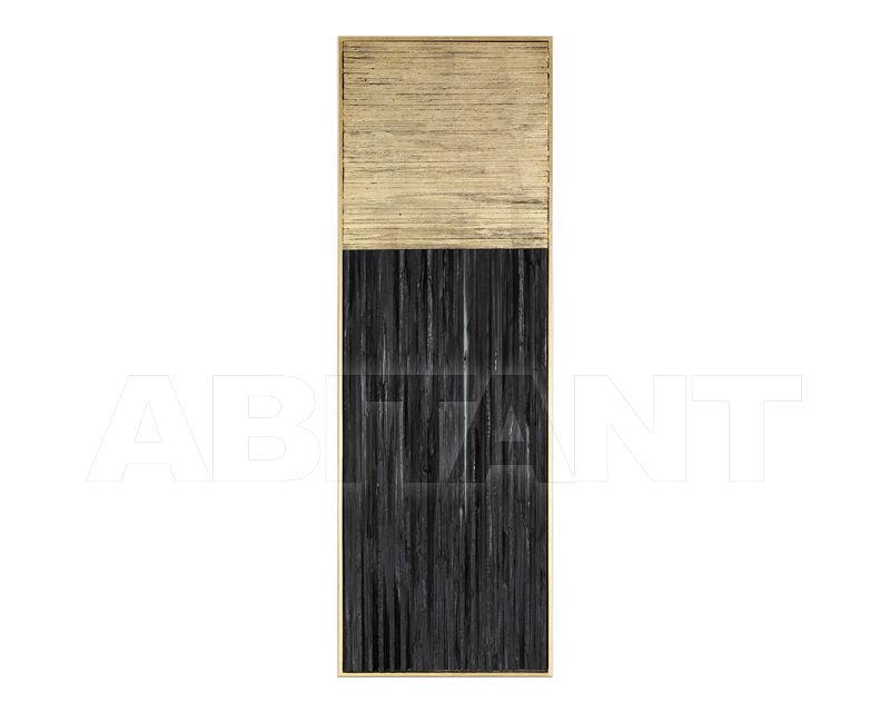 Купить Декоративное панно Pierra Uttermost 2018 04146