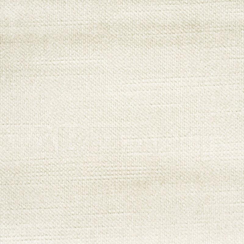 Купить Интерьерная ткань SPLASH VELVET MYB   2018 14621
