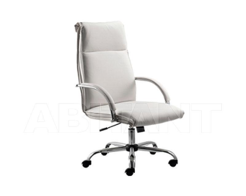Купить Кресло для руководителя FEDRA Eurosedia Design S.p.A. 2018 714042011
