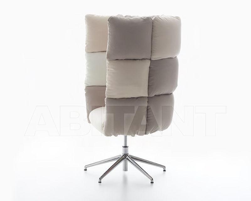 Купить Кресло Manerba spa 2018 ST140G03