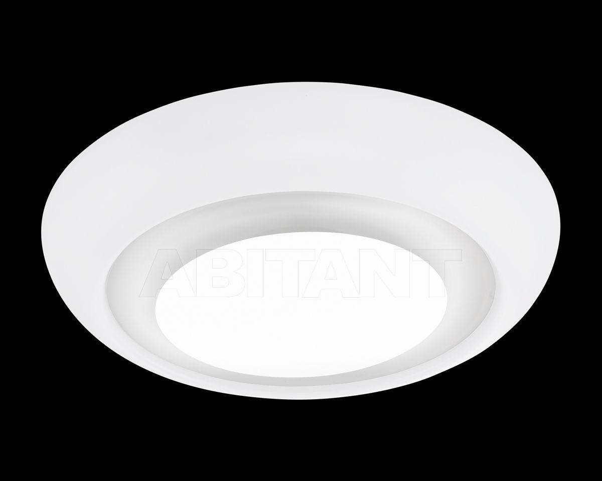 Купить Светильник Eglo Leuchten GmbH 2018 97038