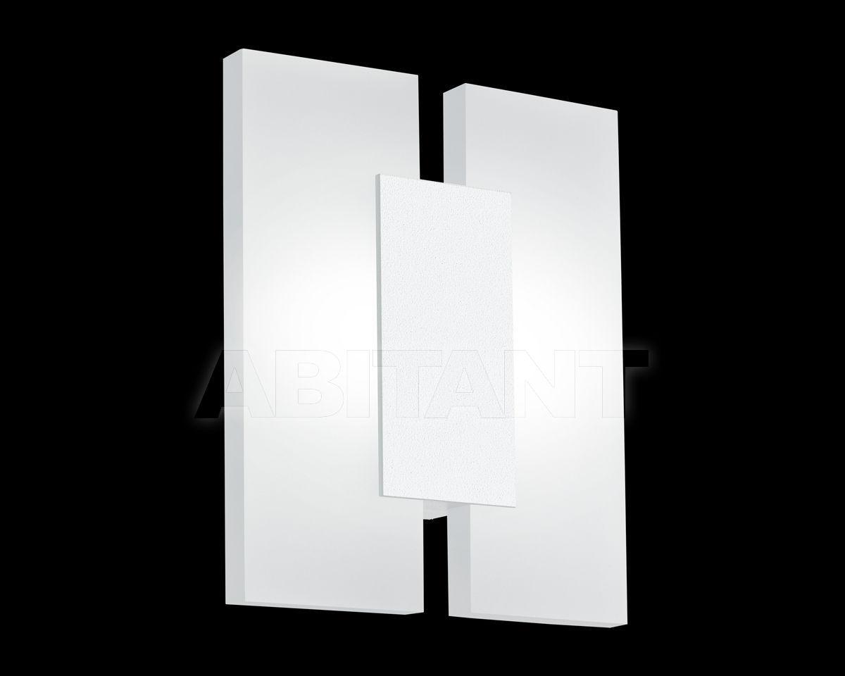 Купить Светильник настенный Eglo Leuchten GmbH 2018 96042