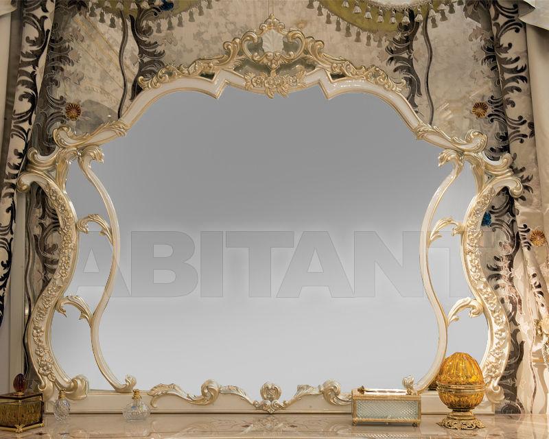 Купить Зеркало настольное Grand Royal LaContessina 2018 R8405