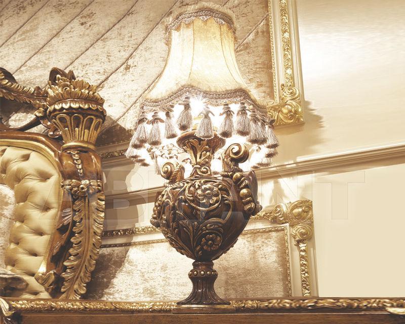 Купить Лампа настольная Hermitage LaContessina 2018 R8095+ R8100