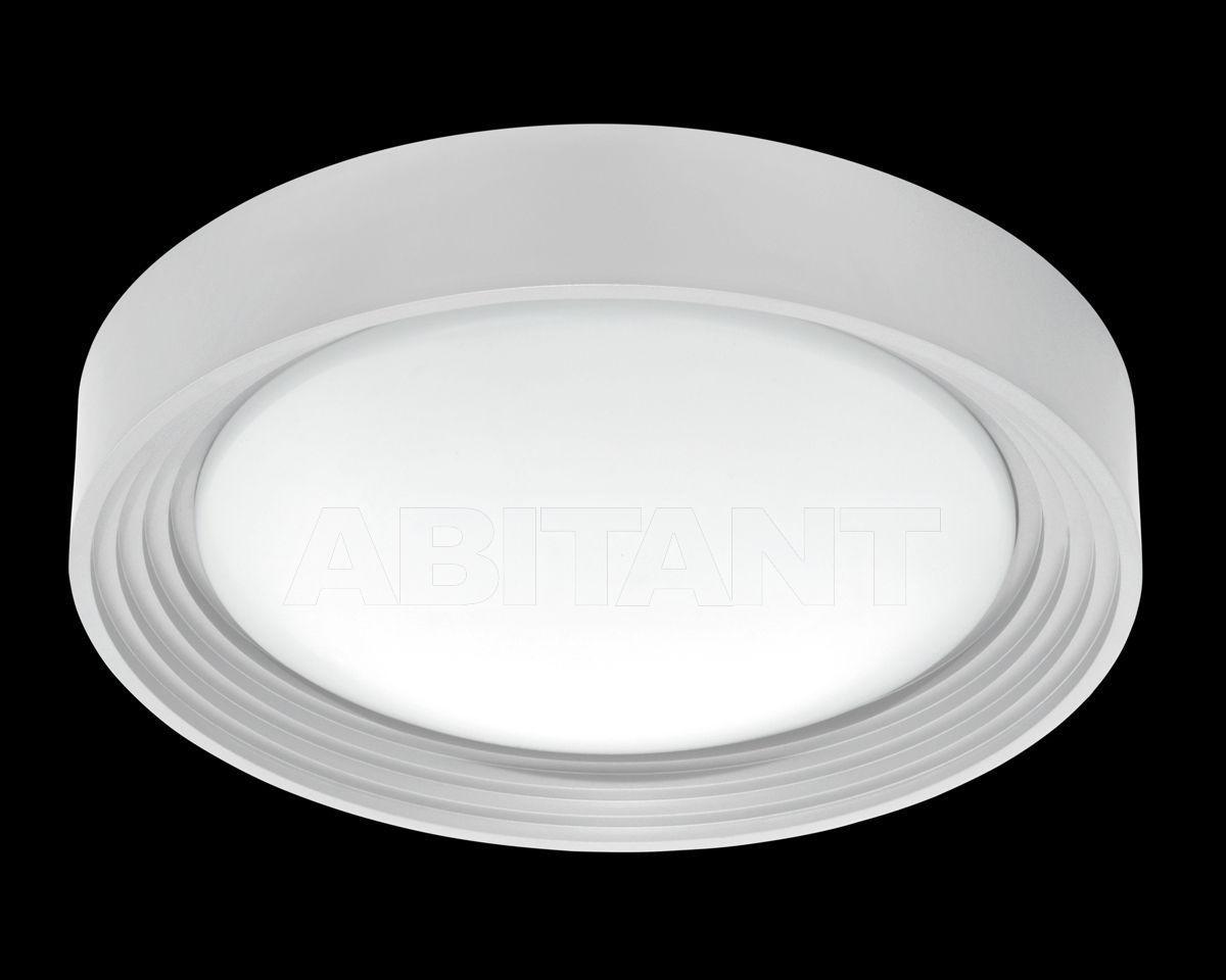 Купить Светильник Eglo Leuchten GmbH 2018 95692