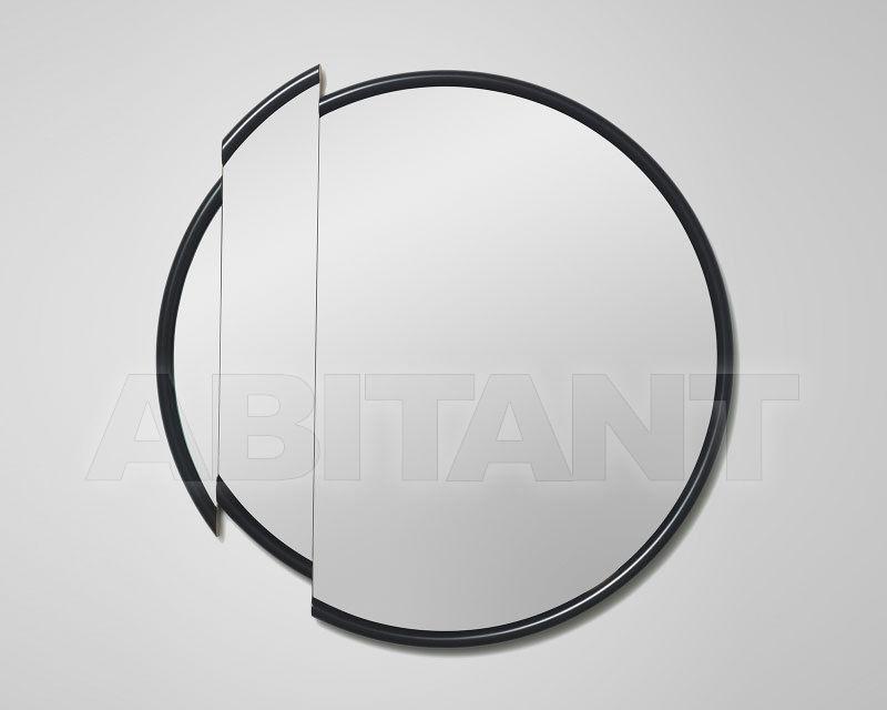 Купить Зеркало настенное LEE BROOM 2018 SPL0020