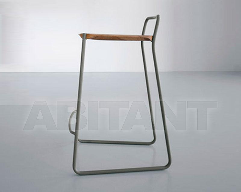 Купить Барный стул Extendo Srl 2018 DC03