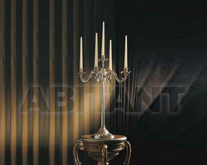 Купить Подсвечник Cappelletti srl ACCESSORIES OP370