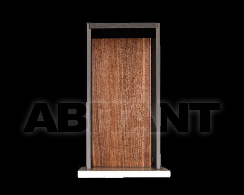 Купить Аксессуар для ванной комнаты Antonio Lupi 2018 DOMINOC5