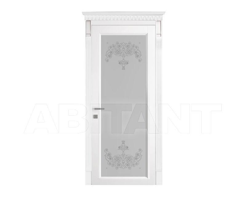 Купить Дверь деревянная Porte in Door 2018 MANTEGNA 11091