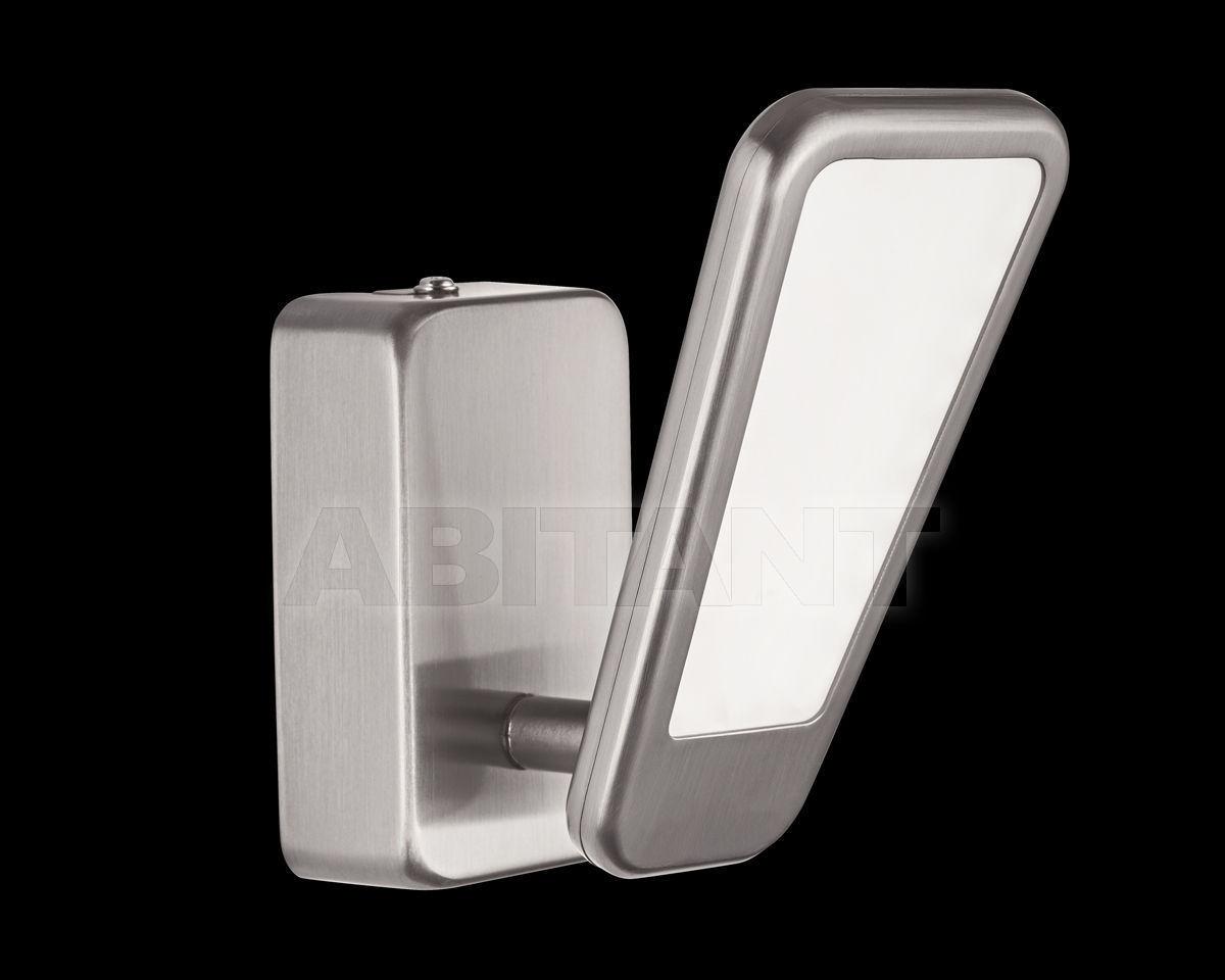 Купить Светильник-спот Eglo Leuchten GmbH 2018 95448