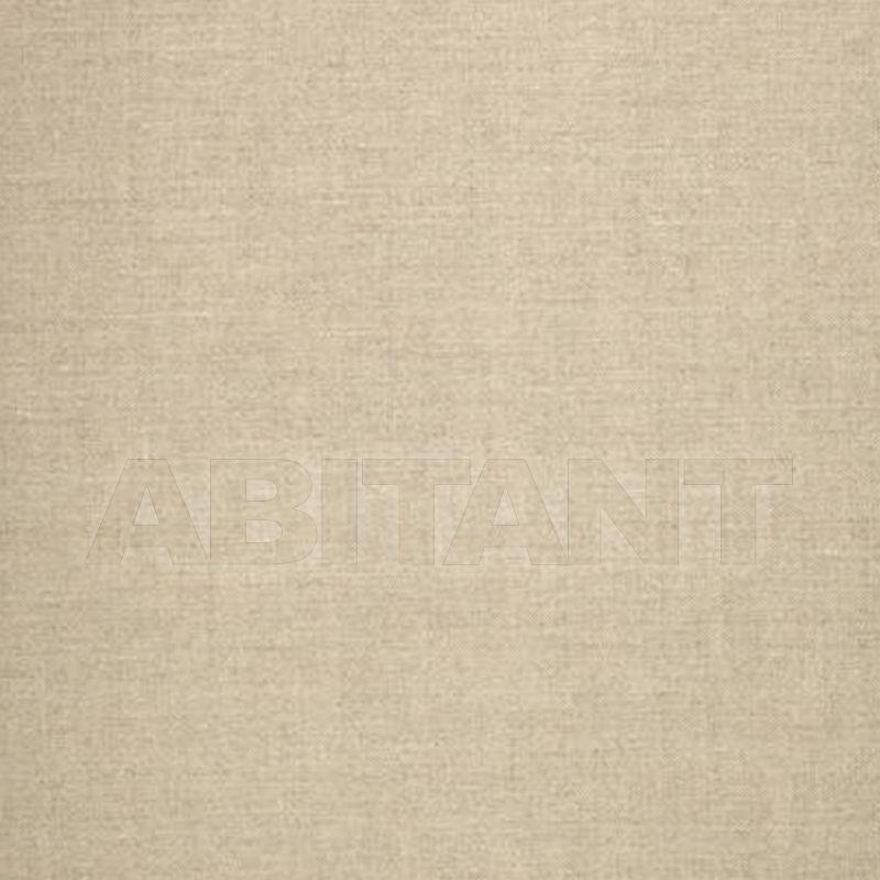 Купить Обивочная ткань STRING Anna French English Linens AF10206