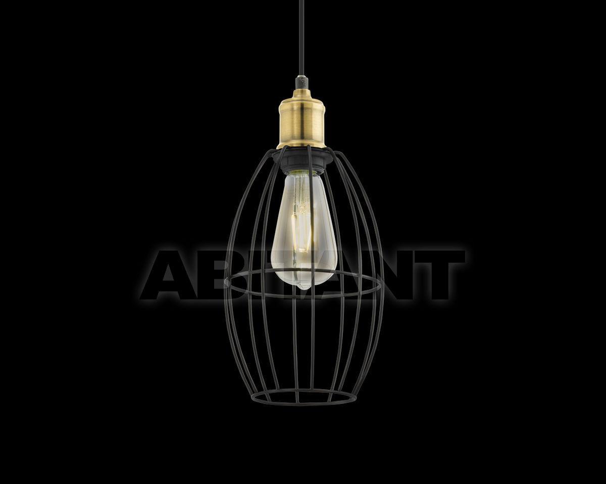 Купить Светильник Eglo Leuchten GmbH 2018 49789