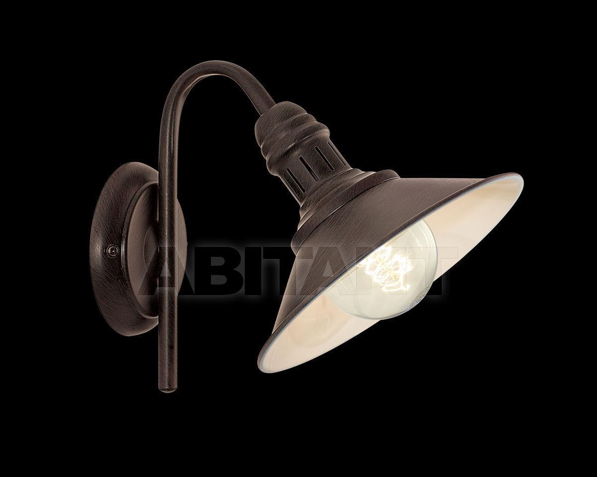 Купить Светильник настенный Eglo Leuchten GmbH 2018 49458