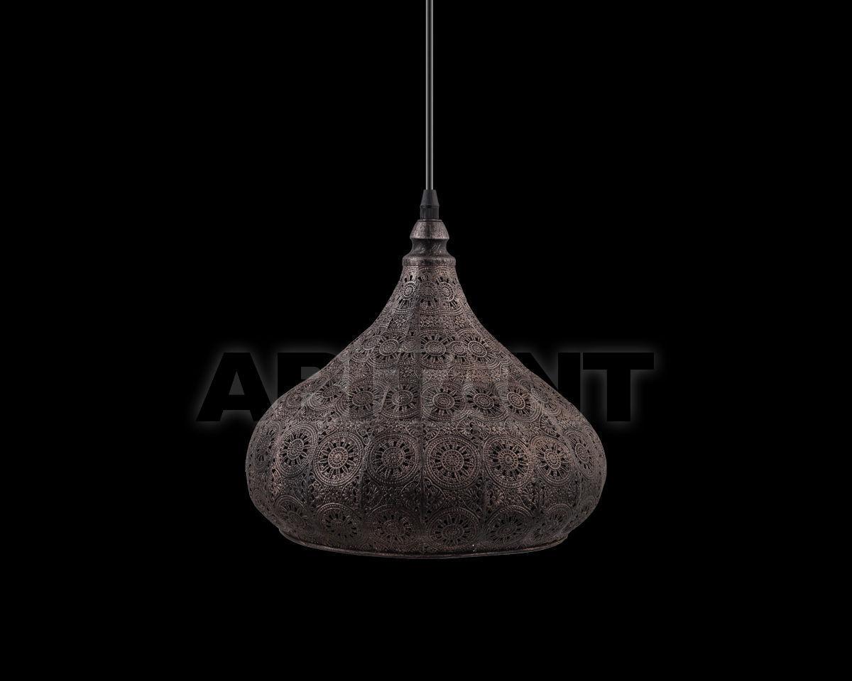 Купить Светильник Eglo Leuchten GmbH 2018 49714