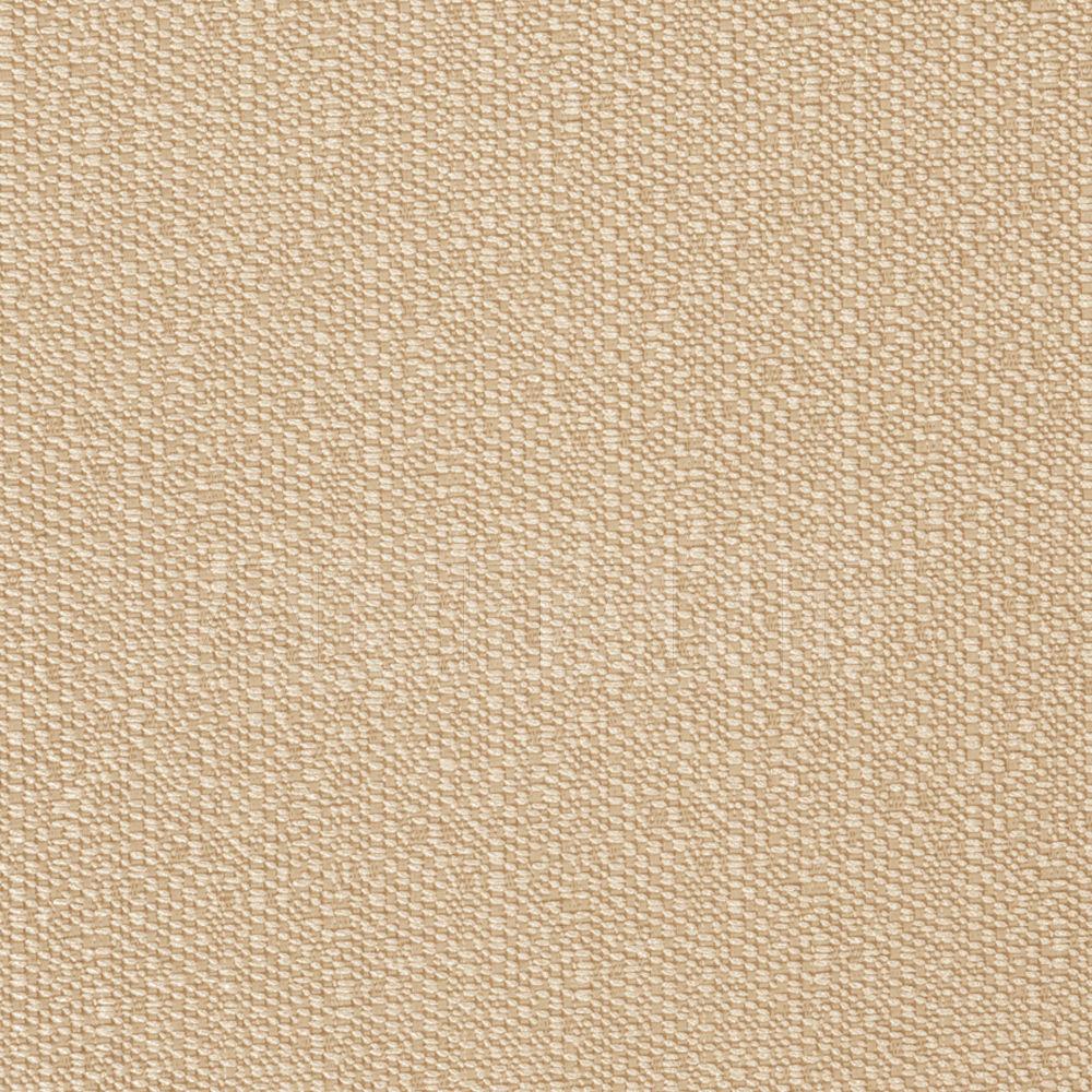 Купить Обивочная ткань LIDO S.Harris 2018 6462704