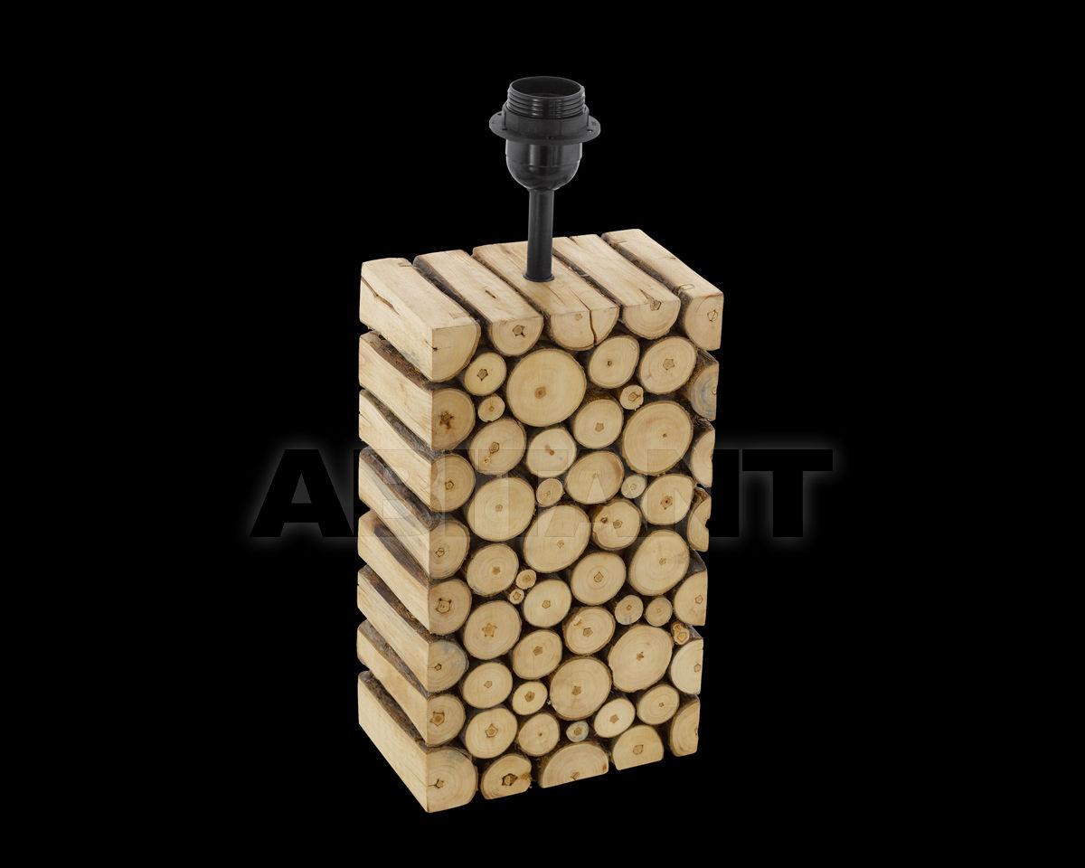 Купить Лампа настольная Eglo Leuchten GmbH 2018 49833