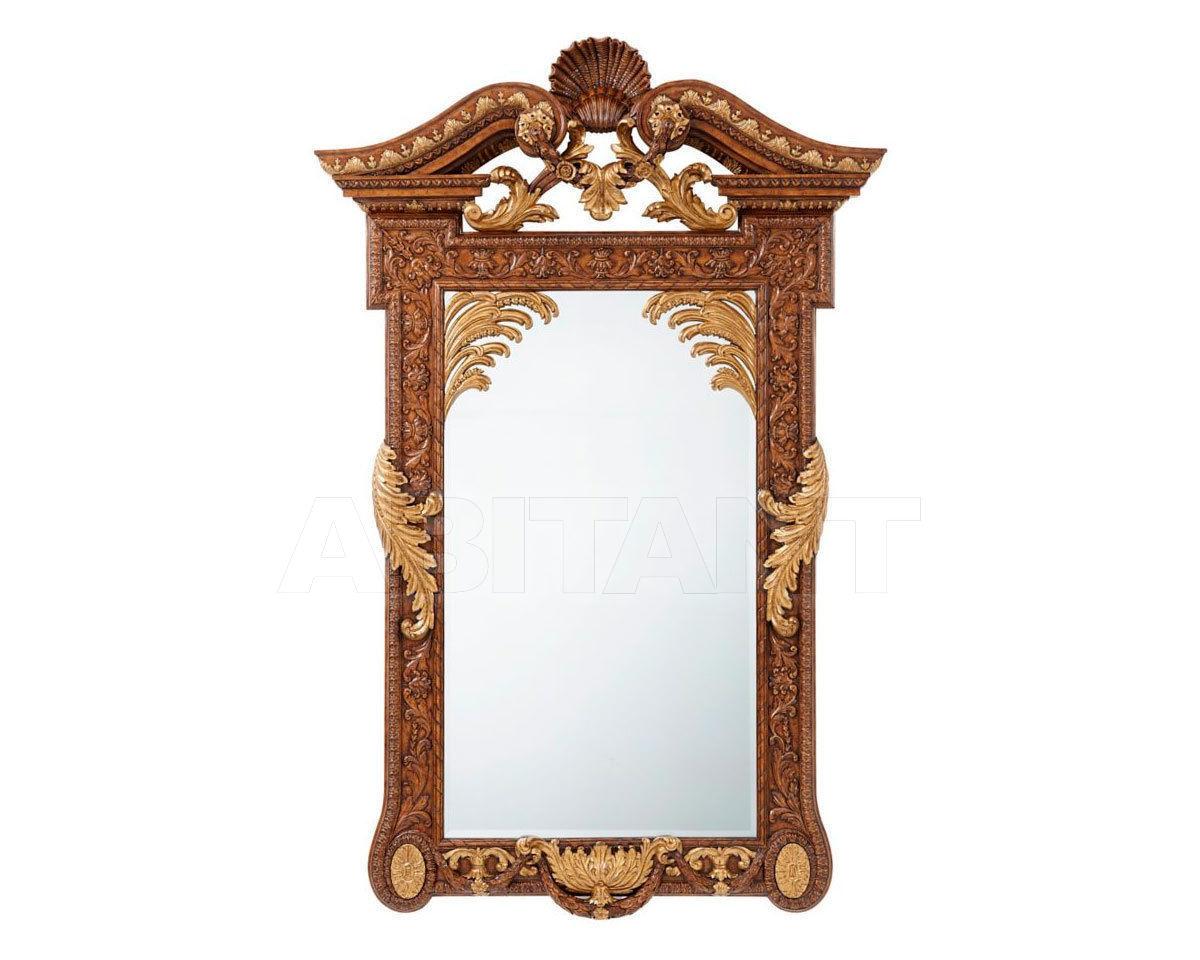 Купить Зеркало настенное Theodore Alexander 2018 AL31011