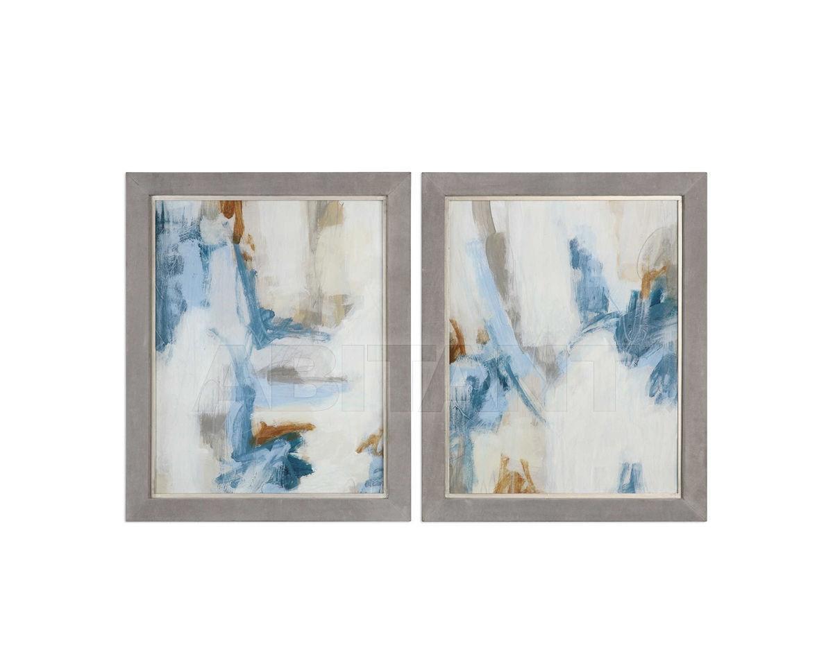 Купить Картина Intermittent Uttermost Art 41493