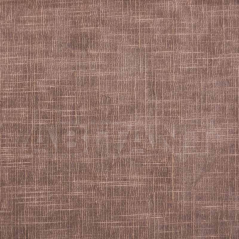 Купить Интерьерная ткань Lizzo 2018 DANDY 01