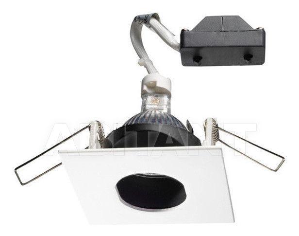 Купить Встраиваемый светильник Leds-C4 Architectural DN-1698-14-00
