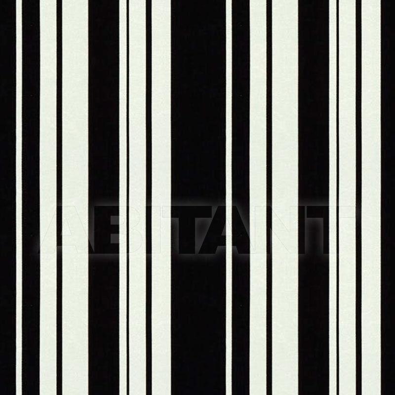 Купить Обивочная ткань Kravet FABRICS 34005.81.0