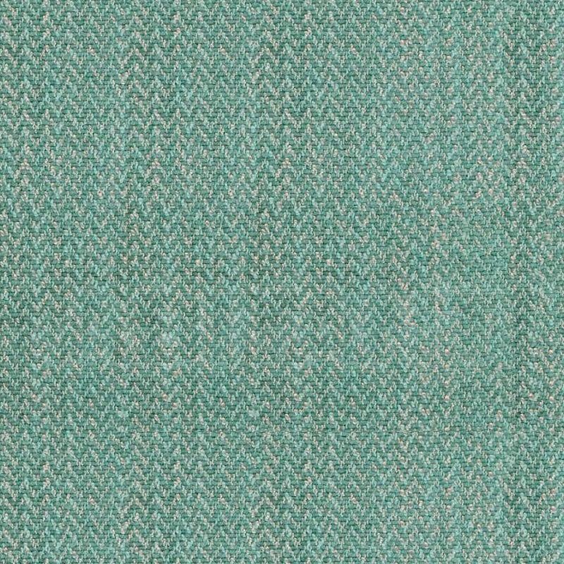 Купить Обивочная ткань Kravet FABRICS 34326.13.0