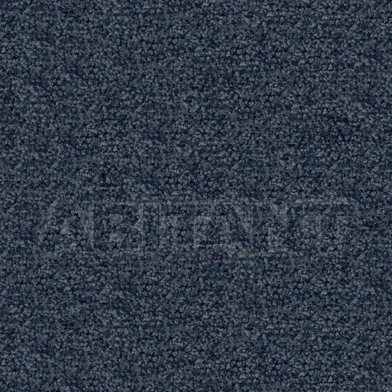 Купить Обивочная ткань Kravet FABRICS 34347.5.0