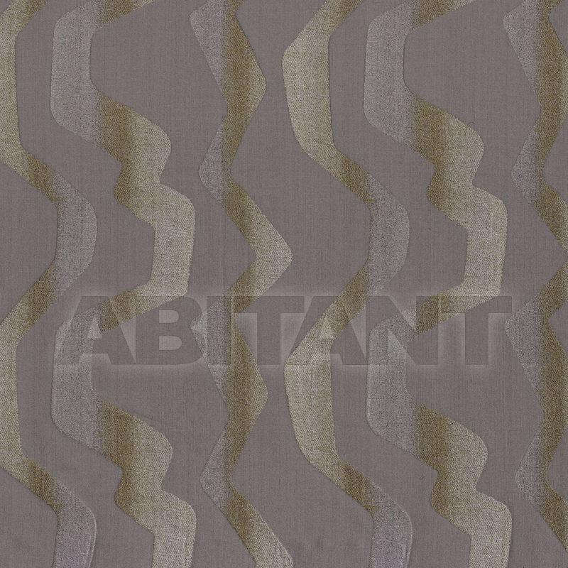 Купить Интерьерная ткань TANADA Casamance 2018 39880106