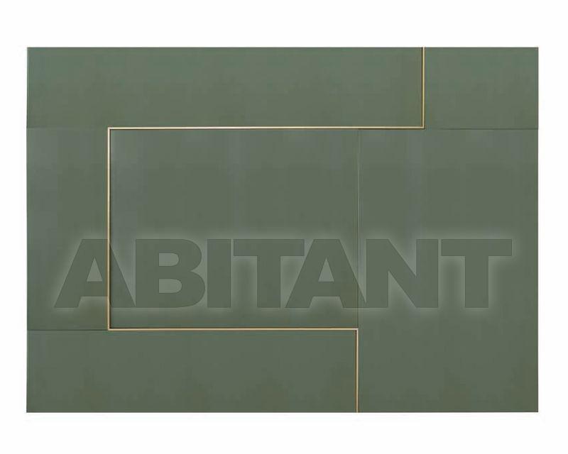Купить Настенная панель PANELACIONES Mobilfresno 2018 P3 Panel Lacado - Detalle Lacado