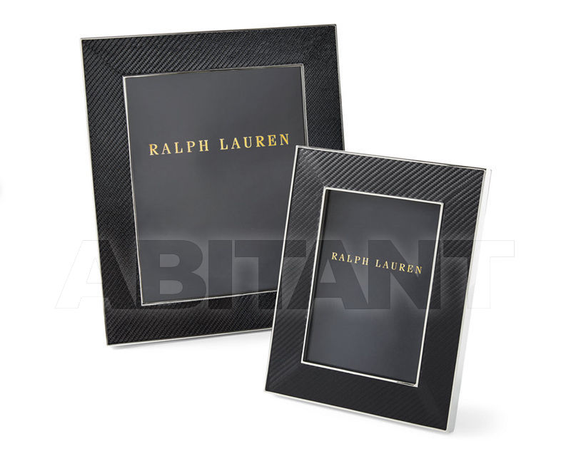 Купить Рамка для фото SUTTON  Ralph Lauren   2018 682662672001+682662674001