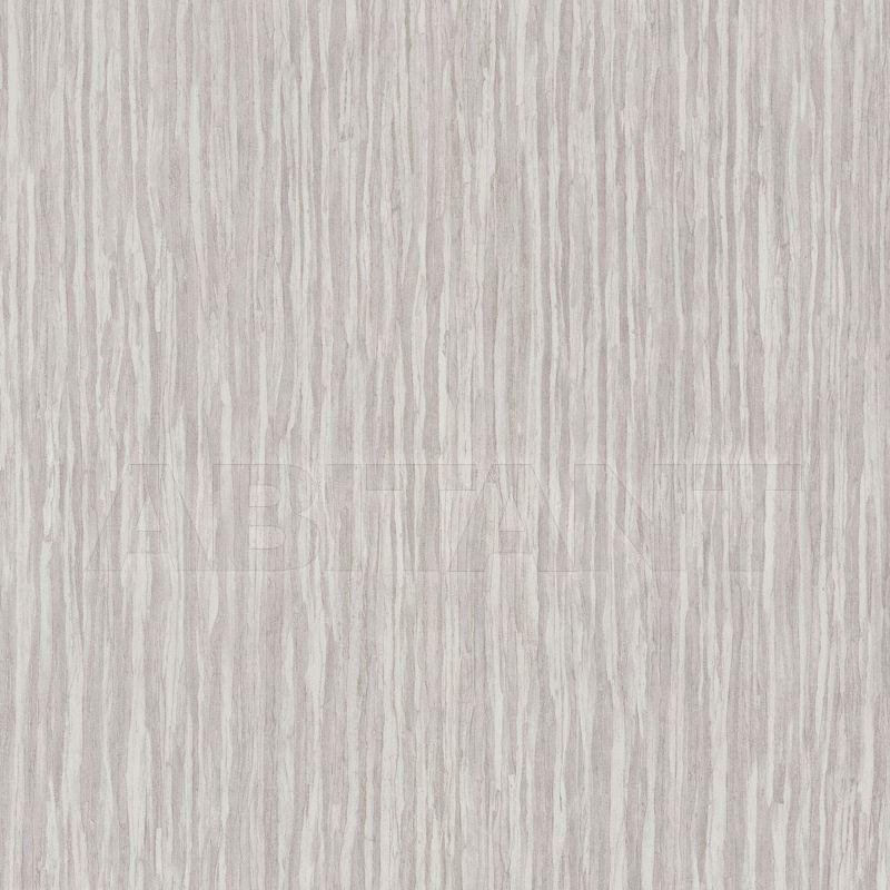 Купить Флизелиновые обои KOA Casamance 2018 73590213