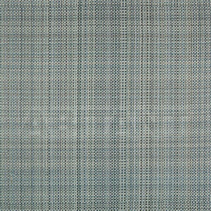 Купить Обивочная ткань Kravet FABRICS 34932.5.0