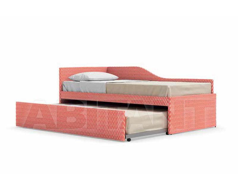Купить Кровать детская ERGO Battistella 2018 DLZ526H