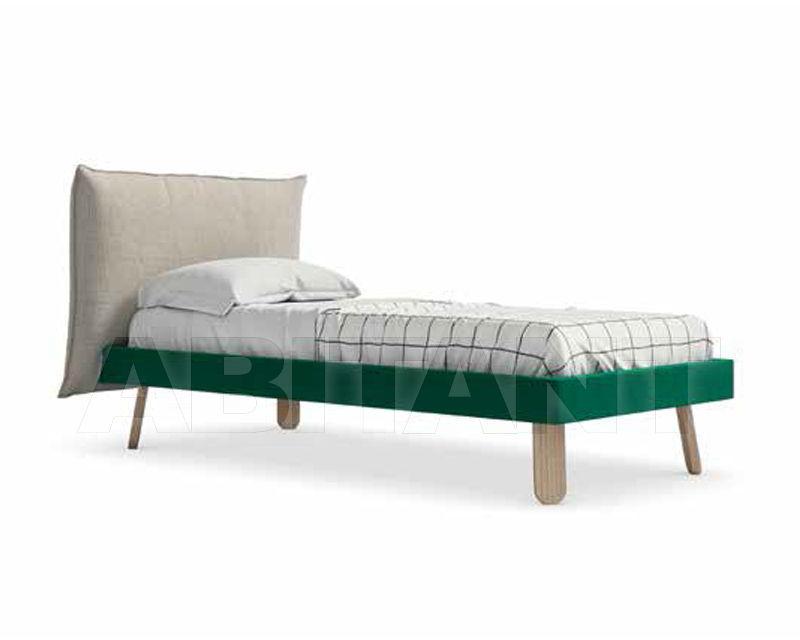 Купить Кровать детская Pillow Battistella 2018 DLP06083 + Lolly