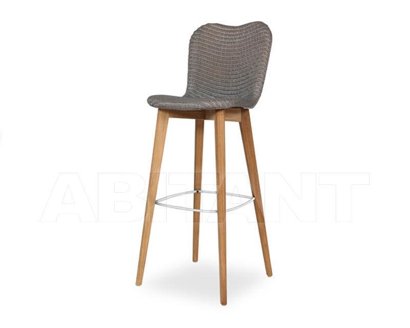 Купить Барный стул LILY Vincent Sheppard 2018 BS003