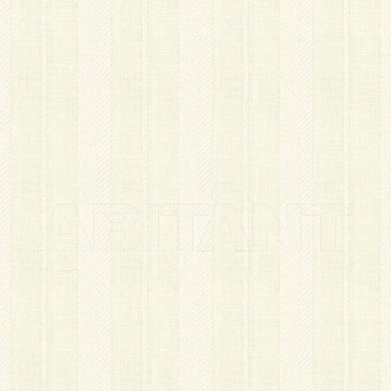 Купить Портьерная ткань Kravet FABRICS 4333.1.0