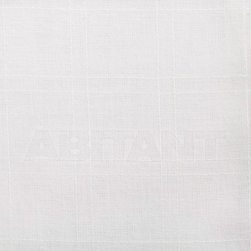Купить Портьерная ткань Kravet FABRICS 4399.101.0