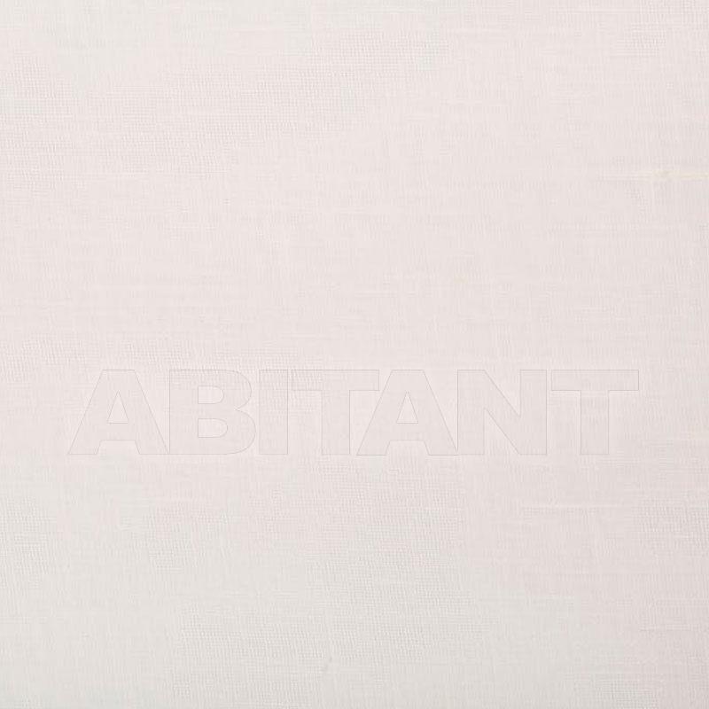Купить Портьерная ткань Kravet FABRICS 4403.101.0
