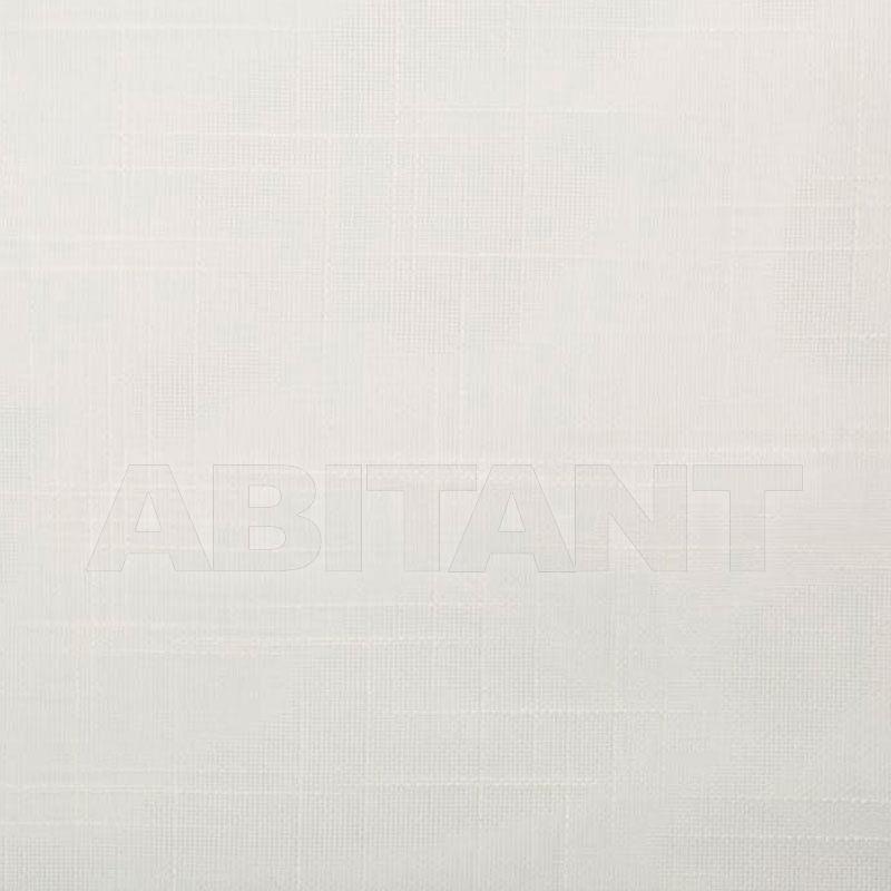 Купить Портьерная ткань Kravet FABRICS 4404.101.0