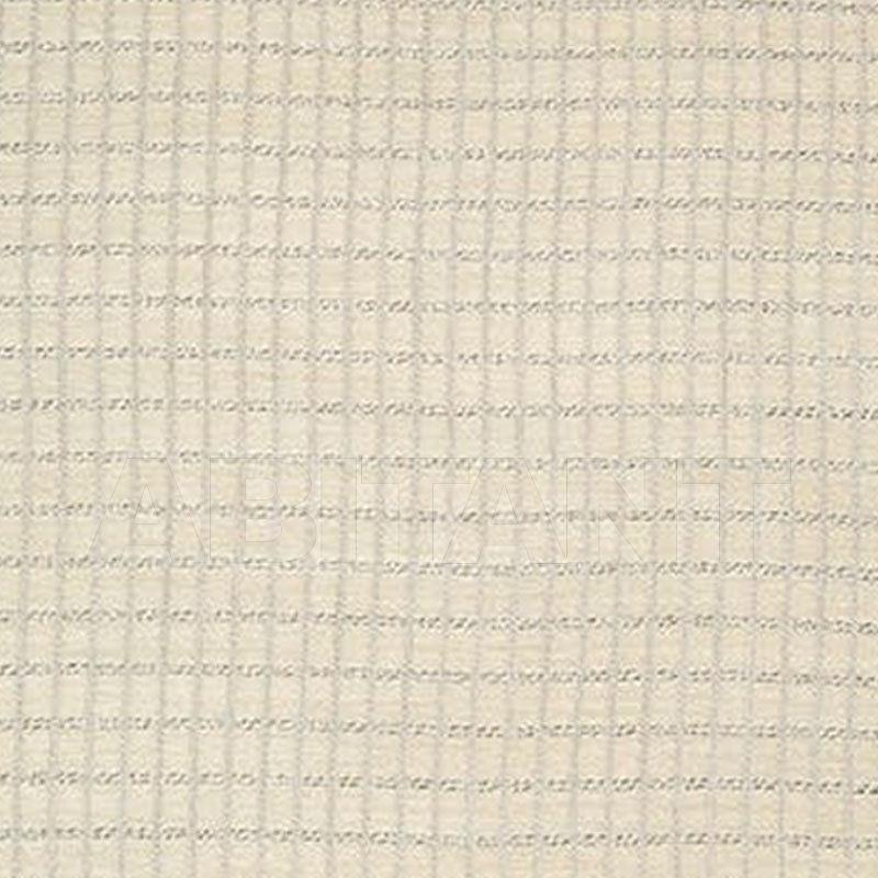 Купить Портьерная ткань Kravet FABRICS 4423.1611.0