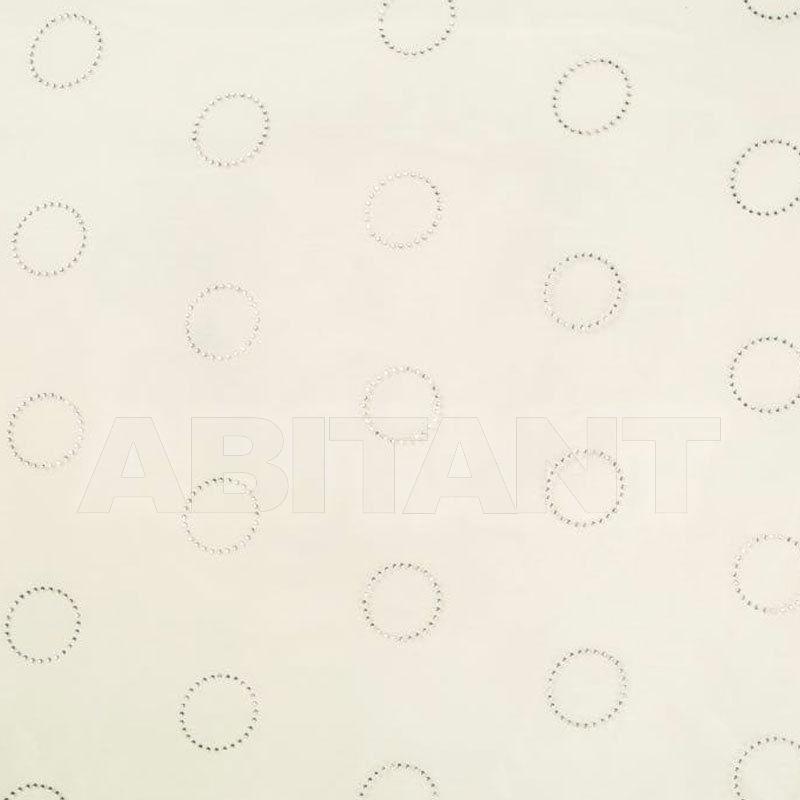 Купить Портьерная ткань Kravet FABRICS 4447.11.0