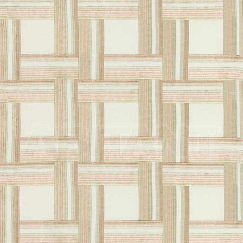 Купить Портьерная ткань Kravet FABRICS 4449.716.0
