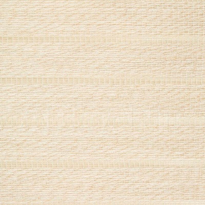 Купить Портьерная ткань Kravet FABRICS 4472.16.0