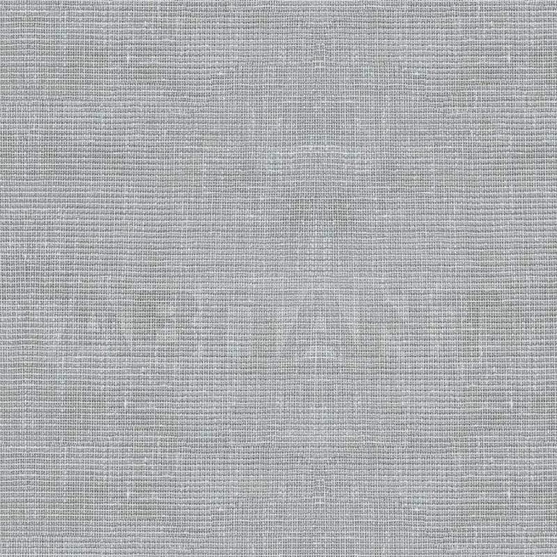 Купить Портьерная ткань Kravet FABRICS 4496.11.0