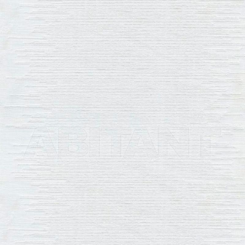 Купить Портьерная ткань Kravet FABRICS 4508.101.0