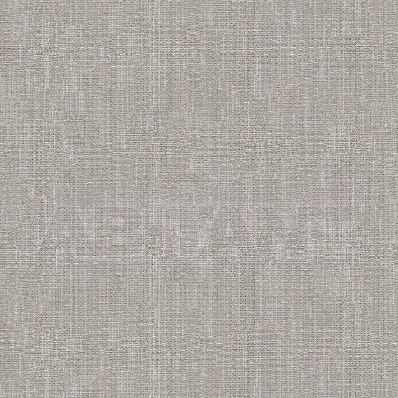Купить Портьерная ткань Kravet FABRICS 4521.11.0